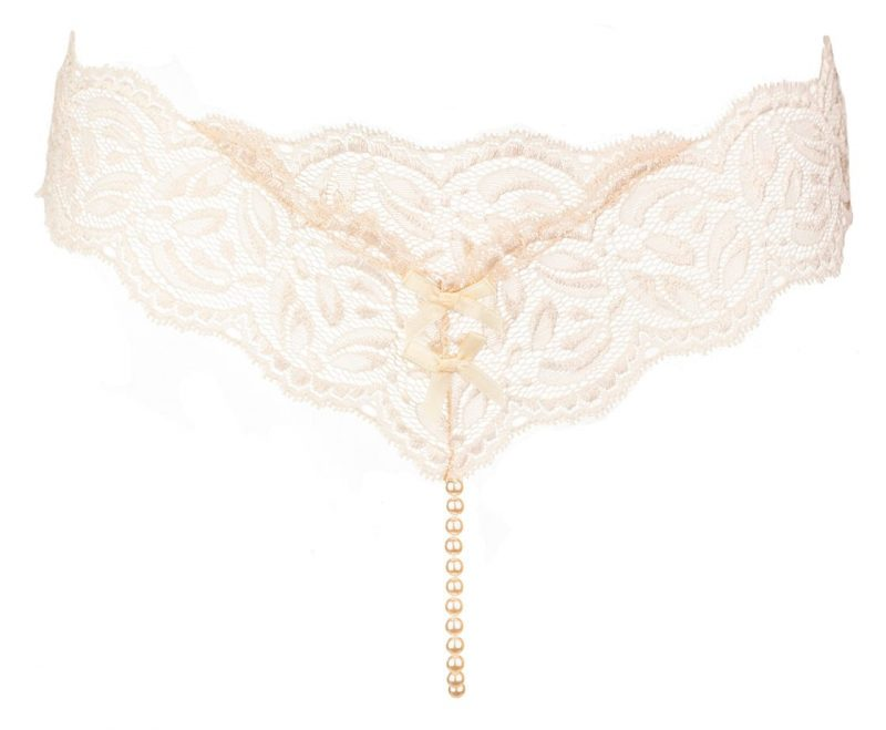 Bracli-classic-thong-ivory-front