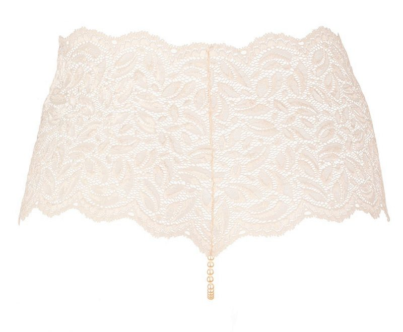 Perlita-culotte-thong-ivory-back-view