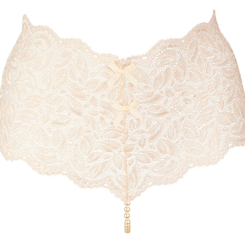 Bracli-culotte-thong-ivory-front-view
