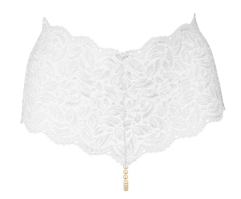 bracli-culotte-thong-whte-front