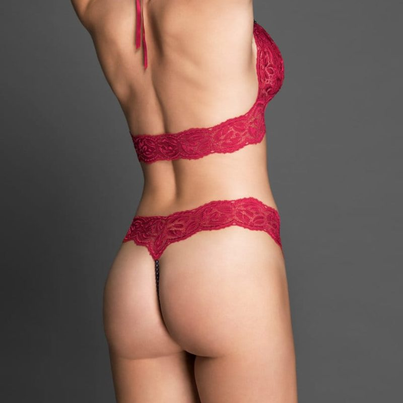 ebony-your-night-thong-red-model2