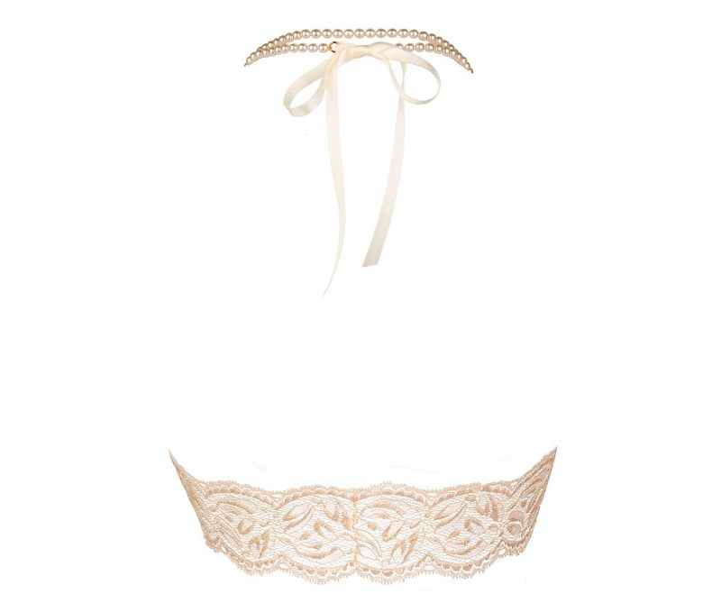 bracli-begos-bra-ivory-back-view-perlita-uk