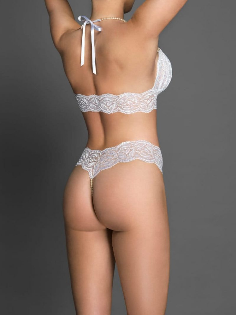 bracli-begos-bra-white-model-back