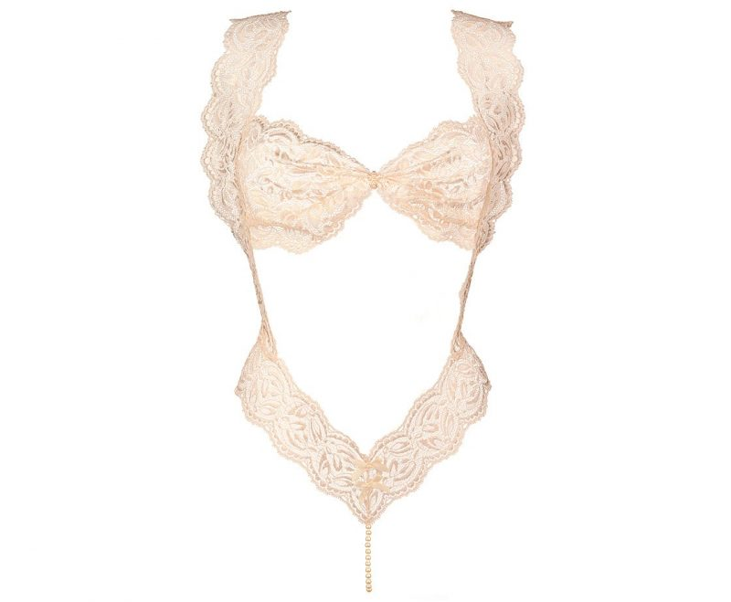 bracli-body-classic-ivory-front-view