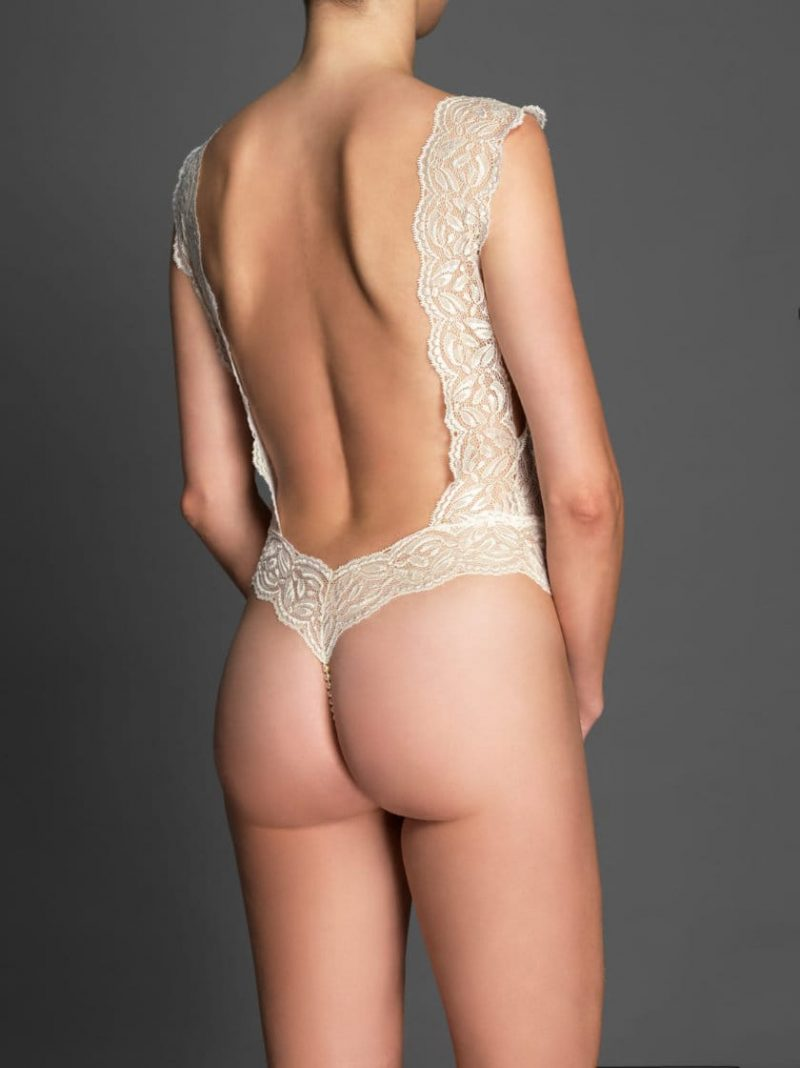 bracli-body-classic-ivory-model-back-perlita-uk
