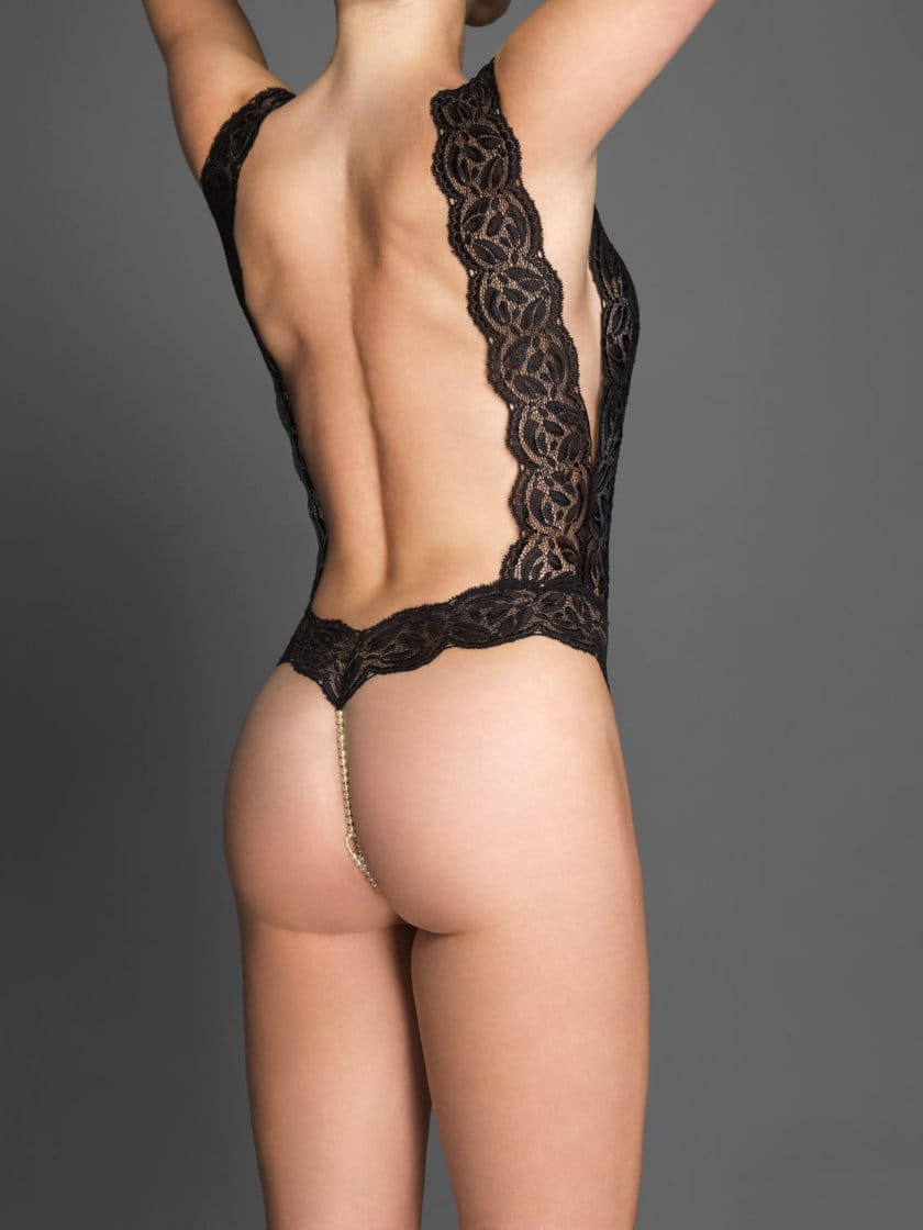 035bbecf6d bracli-body-your-night-black-model-back-view