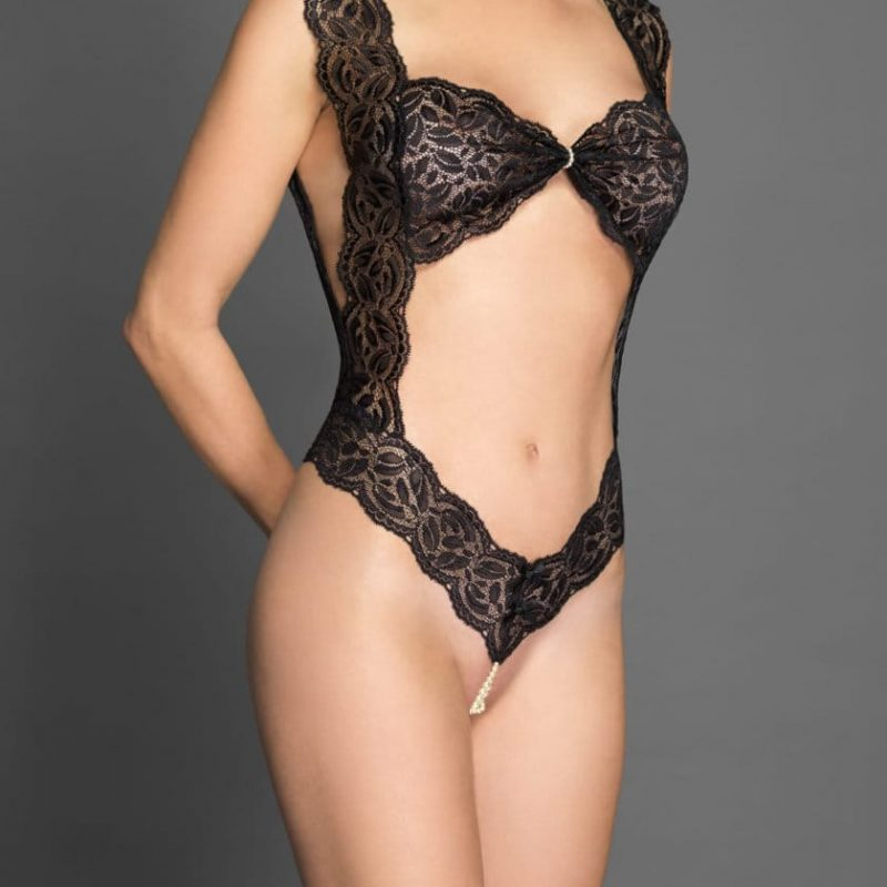 bracli-body-your-night-black-front-perlita-uk