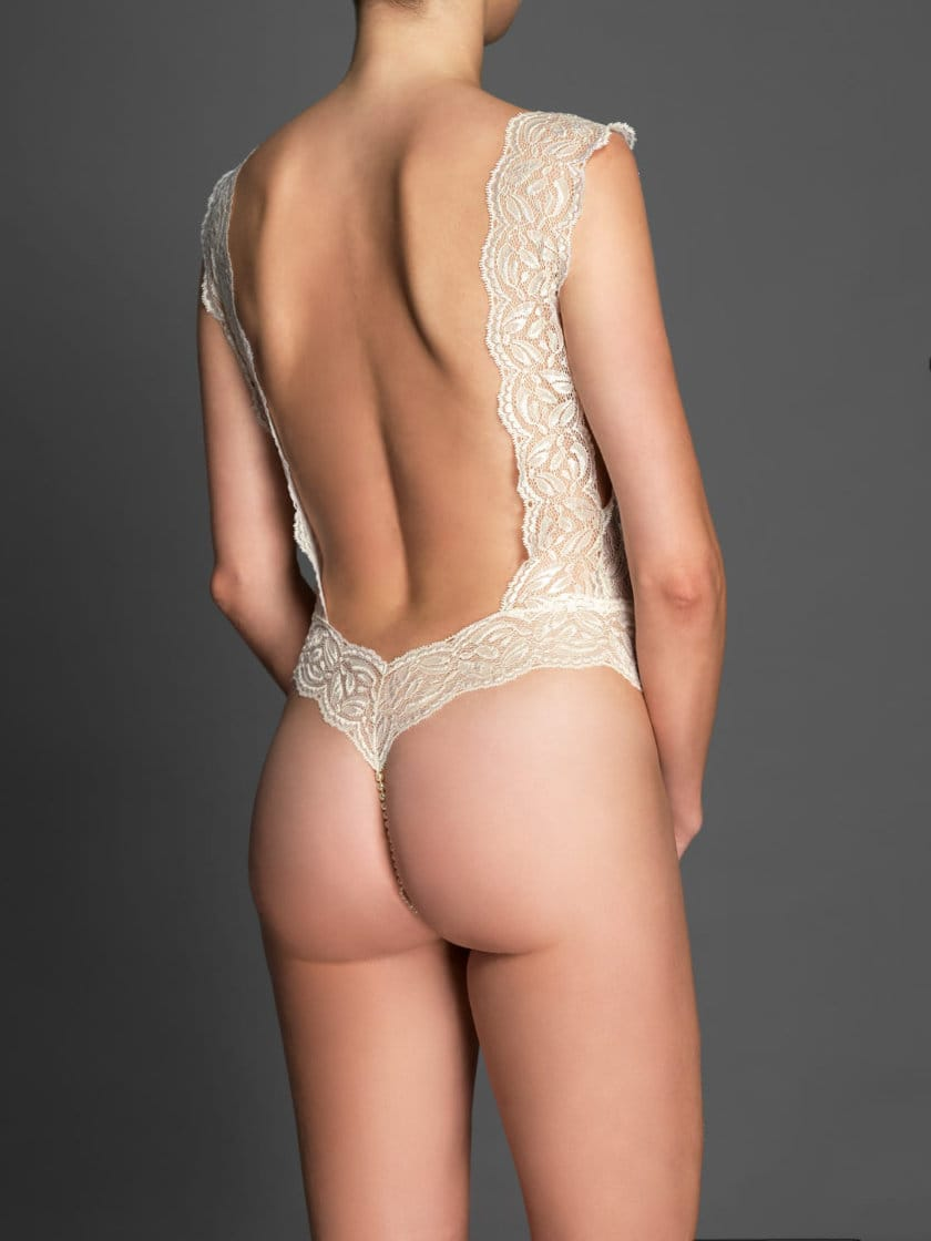 bfec0a6a03 bracli-body-your-night-ivory-model-back-view