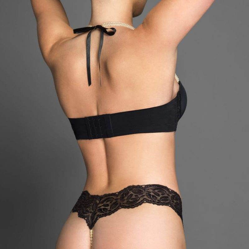 bracli-desire-bra-model-back-view-perlita-uk