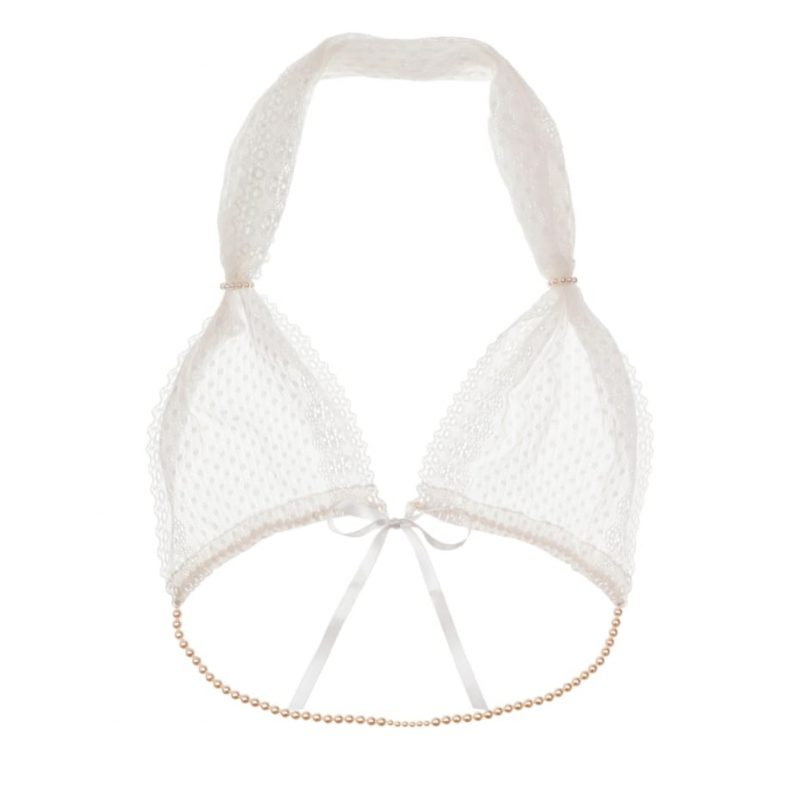 bracli-g-bra-natural-front-view