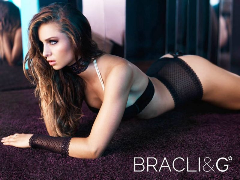 bracli-g-desire-bra-model-perlita-uk