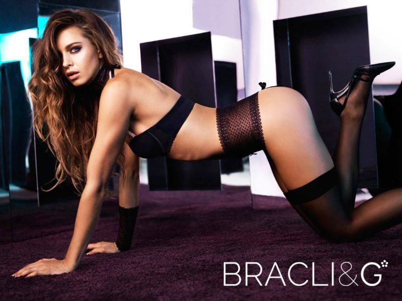 bracli-g-desire-bra-model2-perlita-uk