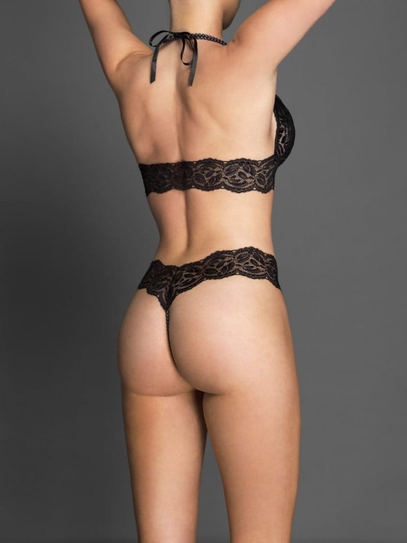 bracli-ebony-begos-bra-black-back-model
