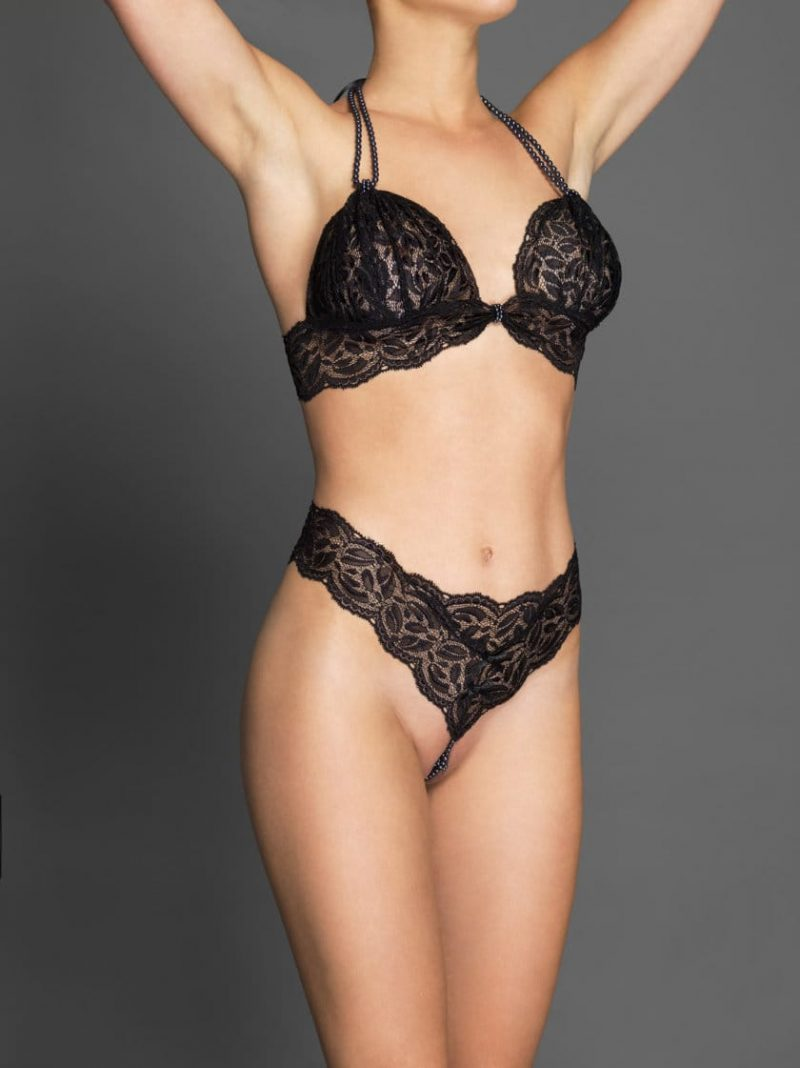 bracli-ebony-begos-bra-black-front-model