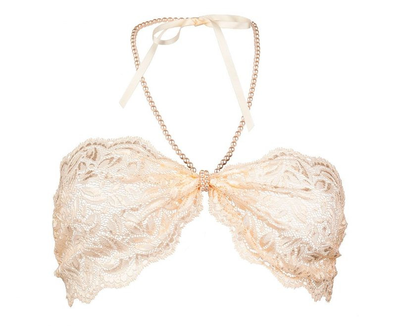 bracli-halter-top-ivory-front-view