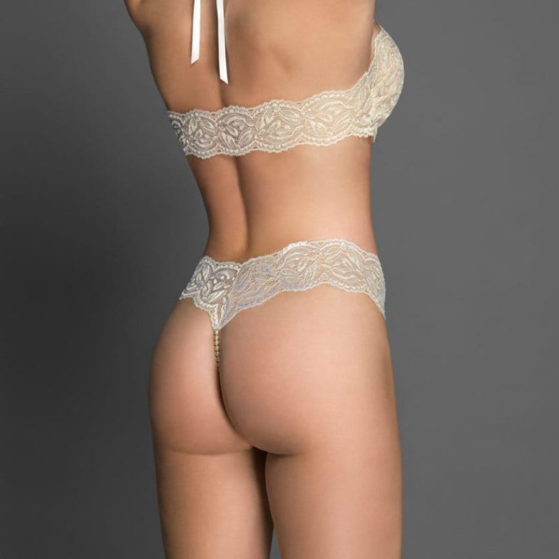 bracli-halter-top-ivory-model-back-view