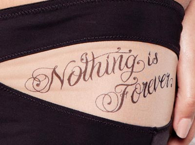 nothing-is-forever-boy-short-zm3