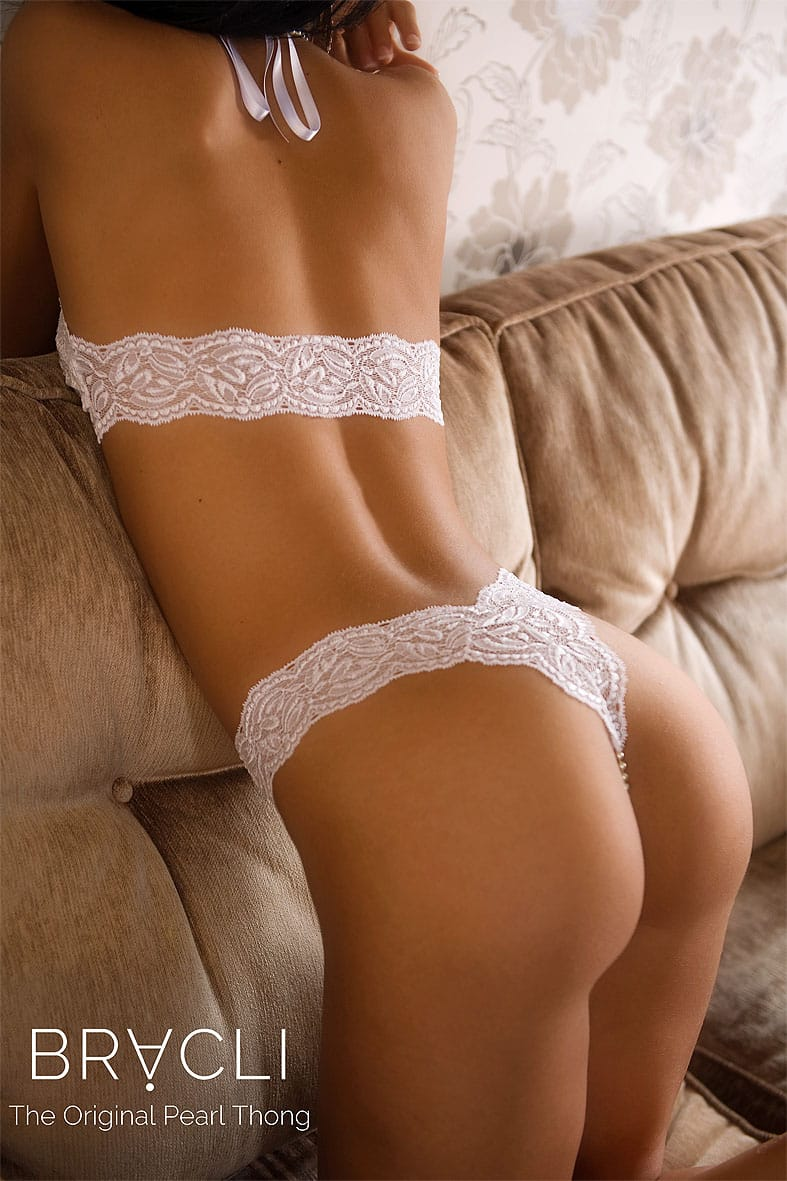 picos-thong-white-model-bracli-uk