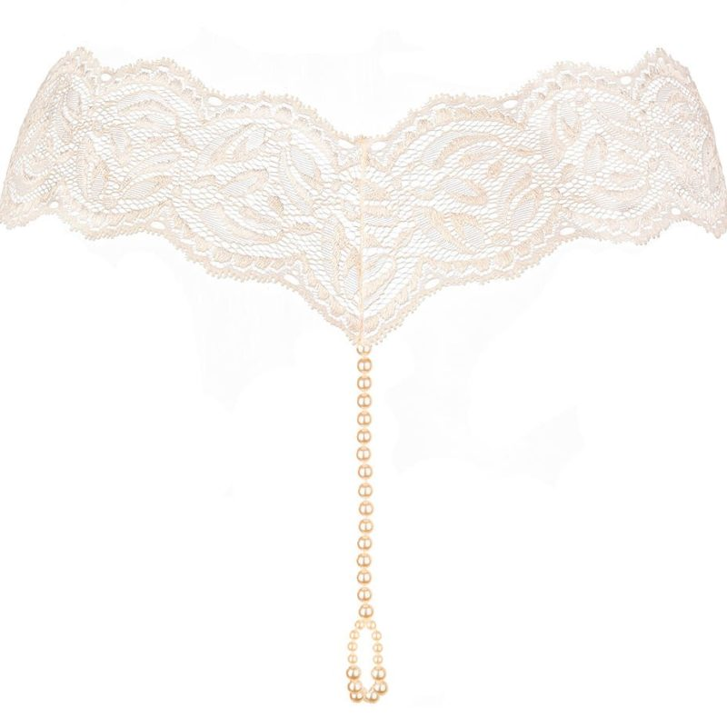 Bracli-your-night-thong-ivory-back-view
