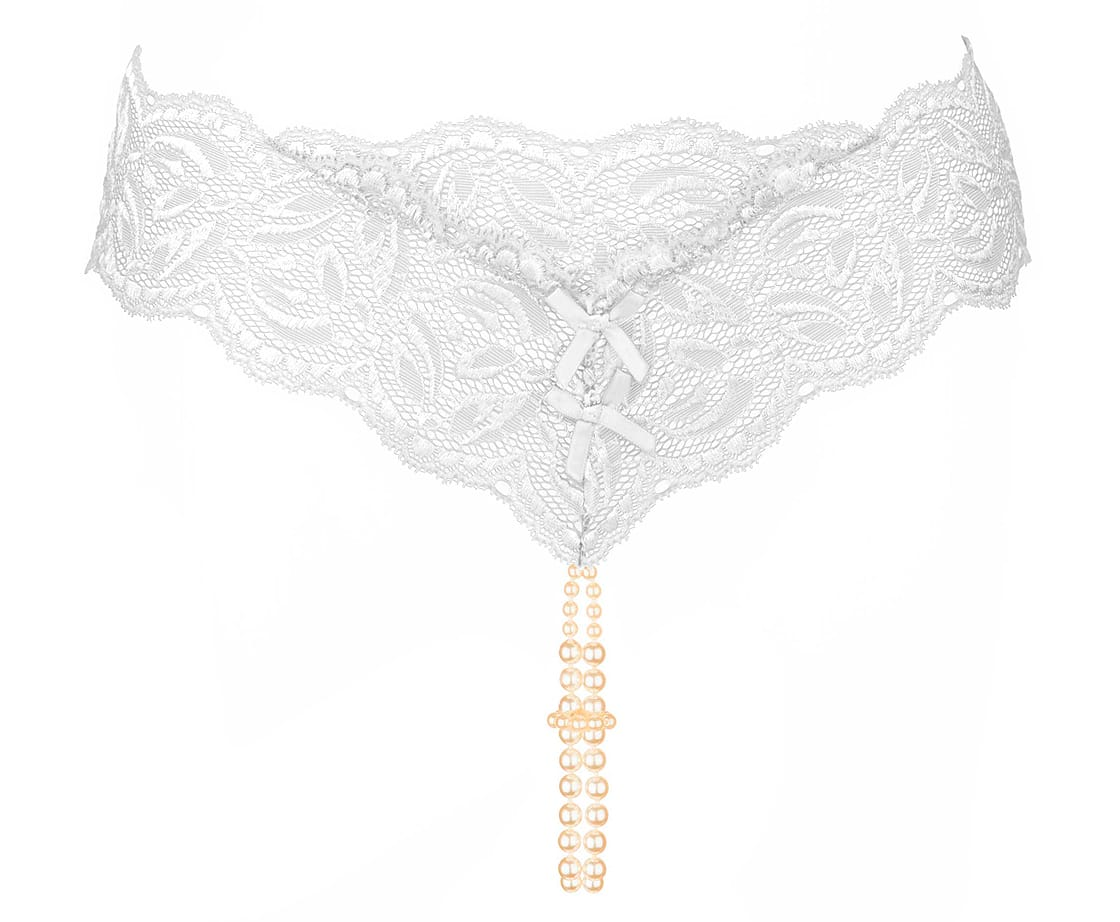 64c5db6961 Bracli-your-night-thong-white-front-view