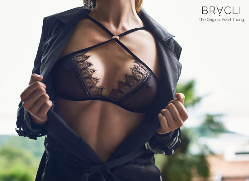 bracli-kyoto-bra-front-model-detail-perlita-uk