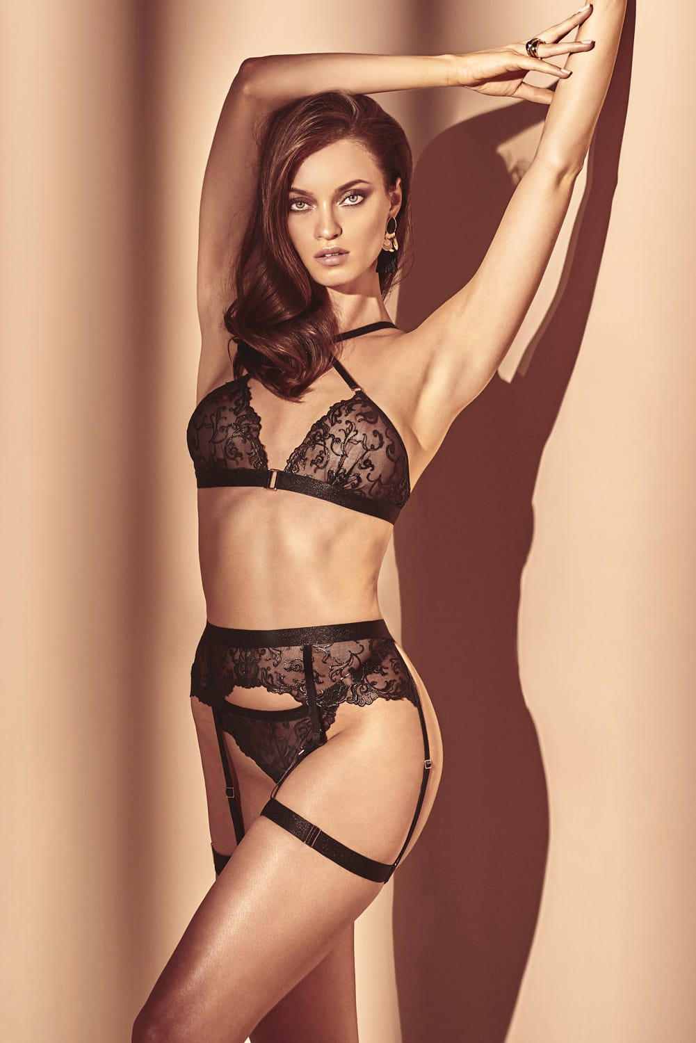 c18c3b91d355c Vienna Brief | Bracli Pearl Lingerie | Shop Now at Perlita.co.uk