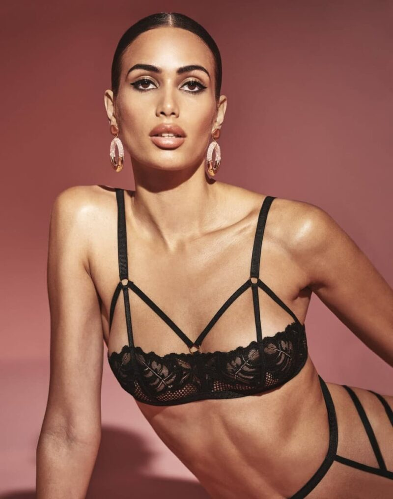 london-bra-bracli-front-close-up-1