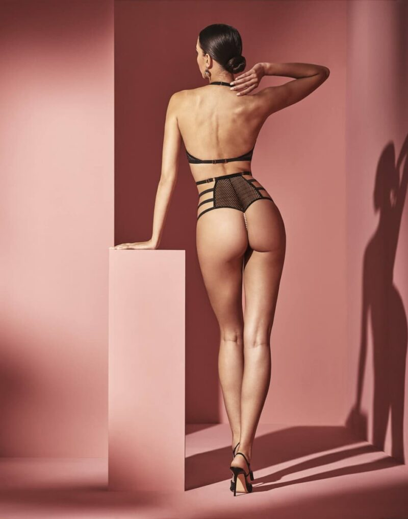 london-high-waist-brief-and-top-rear-view-standing-1